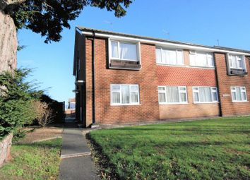 2 bed maisonette for sale in Farnborough Common, Farnborough, Orpington BR6