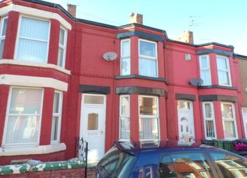 2 bed property to rent in Churchill Avenue, Birkenhead CH41