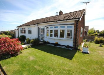 Thumbnail 2 bedroom detached bungalow for sale in Attwoods Close, Chelmsford, Essex