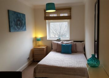 Thumbnail 1 bed property to rent in Hurst Road, Bexley