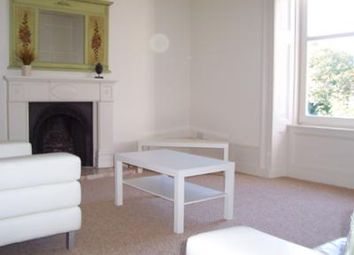 Thumbnail 2 bed flat to rent in Skene Street, First Floor AB10,