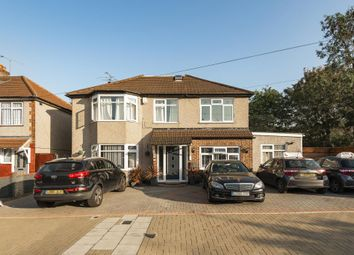 Harrow, Middlesex HA1. 6 bed detached house
