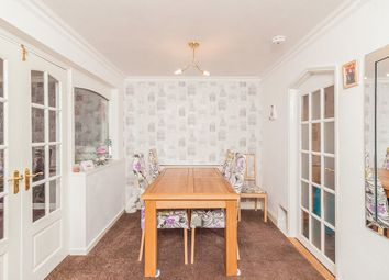 Thumbnail 3 bedroom terraced house for sale in Broomfield Avenue, Wallsend