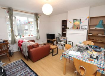 1 bed maisonette to rent in Perry Hill, Catford SE6
