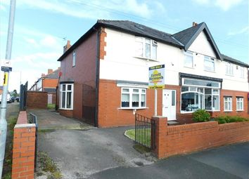 Thumbnail Property for sale in New Hall Lane, Bolton