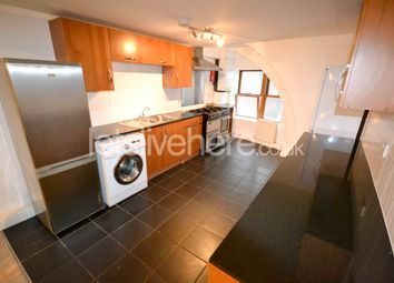 Thumbnail 6 bed flat to rent in Leazes Arcade, 12/14 Leazes Park Road, Newcastle Upon Tyne