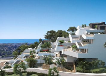 Thumbnail 4 bed apartment for sale in R2932997, Nueva Andalucia, Costa Del Sol, Andalusia, Spain