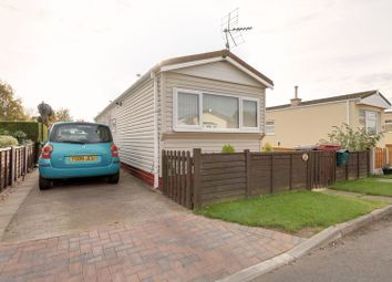 Thumbnail 2 bedroom property for sale in Westfield Road, Ashfield Park, Scunthorpe