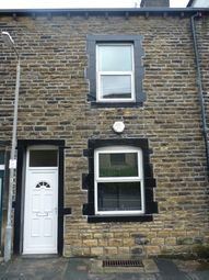 Thumbnail 3 bed terraced house to rent in Scott Street, Keighley