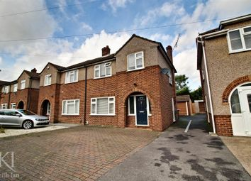 3 bed property for sale in Edinburgh Crescent, Waltham Cross EN8