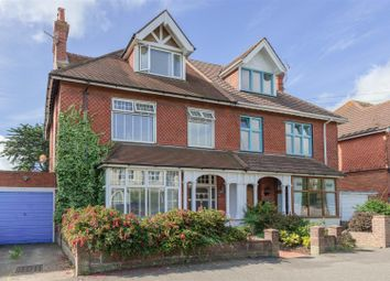5 bed semi-detached house for sale in Collington Avenue, Bexhill-On-Sea TN39