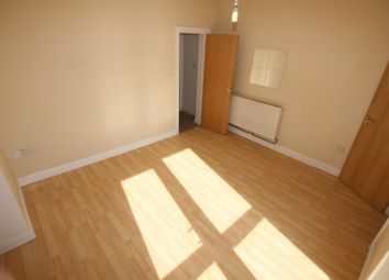 Thumbnail 1 bed flat to rent in Hinton Road, Bristol