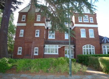Thumbnail 1 bed flat to rent in Acacia Way, Sidcup