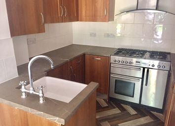 Thumbnail 3 bed flat to rent in Greenland Road, Selly Park, Birmingham