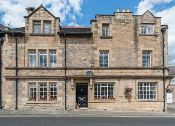 Thumbnail 4 bed town house for sale in Main Road, Wylam, Northumberland