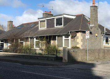 Thumbnail 4 bed semi-detached house to rent in 35 St Machar Drive, Aberdeen