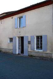 Thumbnail 2 bed town house for sale in Bourg Du Bost, Bourg-Du-Bost, Ribérac, Périgueux, Dordogne, Aquitaine, France