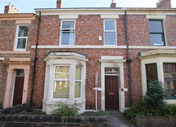 Thumbnail 3 bedroom terraced house for sale in Dilston Road, Arthurs Hill