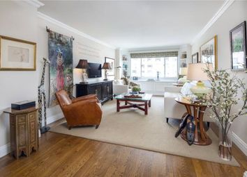 Thumbnail 1 bed apartment for sale in 1270 Fifth Avenue, Upper Carnegie Hill, New York, New York, 10029