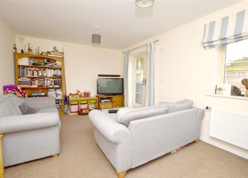 Thumbnail 3 bed terraced house for sale in Woodlands Close, Eastcombe, Gloucestershire