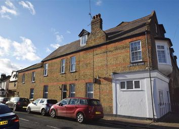 Thumbnail 5 bed flat for sale in Glendale Gardens, Leigh-On-Sea
