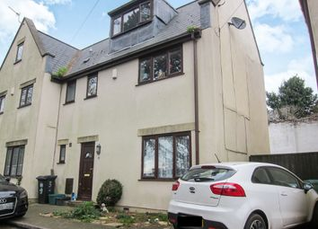 4 bed semi-detached house for sale in Church Hill, Brislington, Bristol BS4