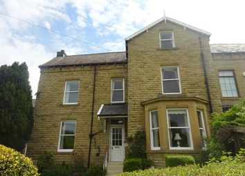 Thumbnail 3 bed semi-detached house for sale in Lady Ann Road, Batley