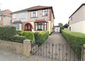 3 bed semi-detached house for sale in Broad Lane, Coventry, West Midlands CV5