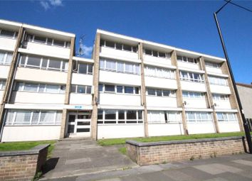 Thumbnail 3 bed maisonette for sale in Parsonage Lane, Enfield