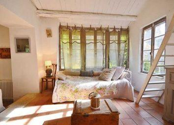 Thumbnail 2 bed property for sale in 30330 La Bastide-D'engras, France