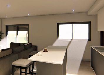 Thumbnail 4 bed apartment for sale in Faro, Faro Sé E São Pedro, Faro