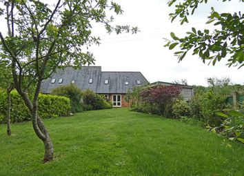 Thumbnail 3 bed property to rent in Church Mead, Tisbury, Salisbury