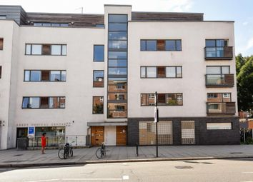 Thumbnail 3 bedroom flat to rent in Abbey Road, St John`S Wood NW8,
