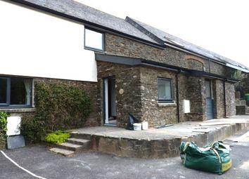 Thumbnail 3 bedroom terraced house to rent in 3 Bedroom Cottage, Halwell, Totnes