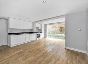 2 bed property for sale in New Cross Road, London SE14