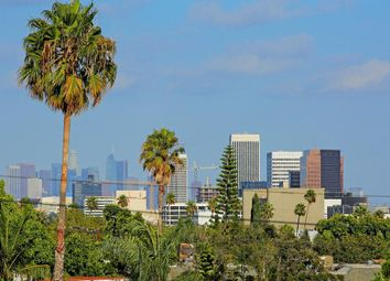 Thumbnail 3 bed town house for sale in 214 N Crescent Dr 3, Beverly Hills, Ca, 90210