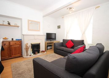 Thumbnail 3 bed terraced house for sale in Lessness Road, Morden