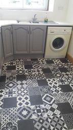 Thumbnail 2 bedroom flat to rent in Oldmeldrum Road, Floor