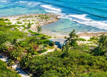 Thumbnail Hotel/guest house for sale in East End, 3048, Cayman Islands