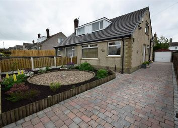 4 bed property for sale in Uplands Avenue, Queensbury, Bradford BD13