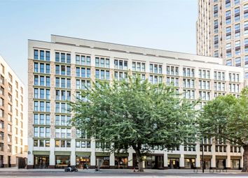 Buckstone Apartments, 140 Blackfriars Road, London SE1. 2 bed flat