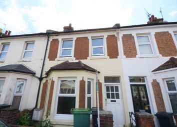 3 bed property to rent in Beltring Road, Eastbourne BN22