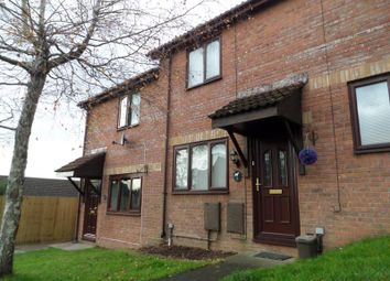 Thumbnail 2 bed property to rent in Llys Tudful, Creigiau, Cardiff