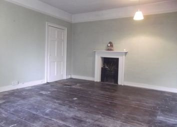 Thumbnail 4 bed terraced house to rent in Pen Y Pound, Abergavenny