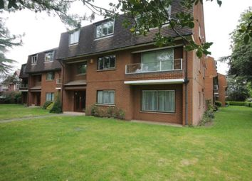 Thumbnail 2 bedroom flat to rent in Broadway, Peterborough