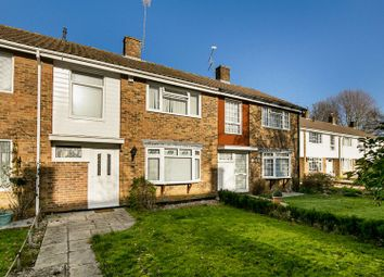 Thumbnail Terraced house for sale in Epping Walk, Furnace Green, Crawley