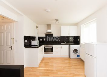 Thumbnail 1 bed flat to rent in Lewis Drive, Fenham, Newcastle Upon Tyne