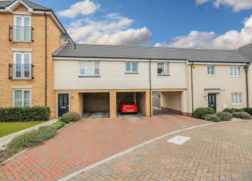 School Avenue, Laindon, Basildon SS15. 2 bed property