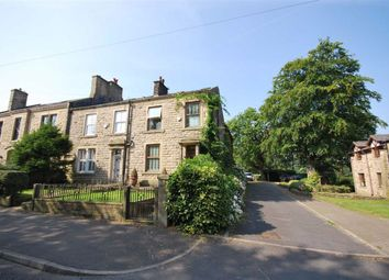 5 bed end terrace house for sale in High Street, Walshaw, Greater Manchester BL8
