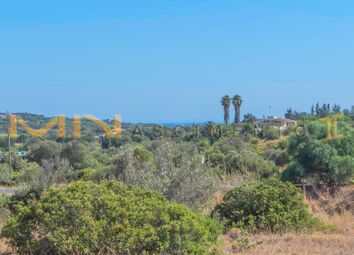 Thumbnail Land for sale in Fonte Santa, Quarteira, Loulé, Central Algarve, Portugal